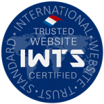 IWTS-Standard Frankreich-200