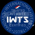 IWTS-Standard Hollend-300