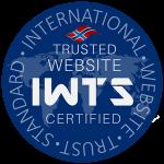 IWTS-Standard Norwegen-300