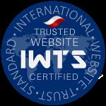 IWTS-Standard Polen-300