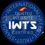 IWTS-Standard Spanien-300