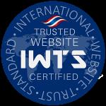 IWTS-Standard Thailand-300